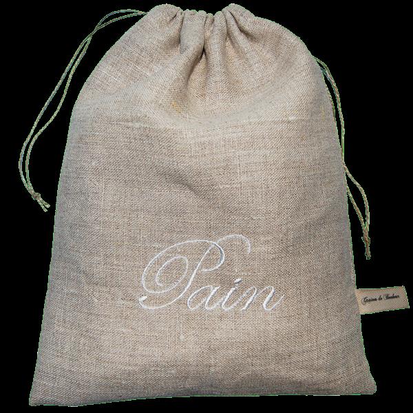 sac a pain pour meuble de cuisine free cool cuisine les meilleures images du tableau sac pain. Black Bedroom Furniture Sets. Home Design Ideas